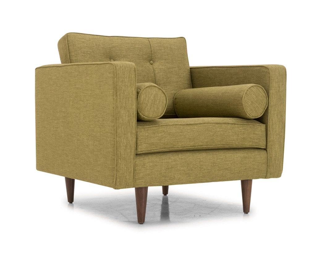 Lounge Act