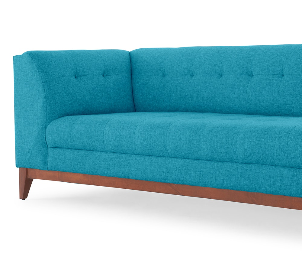 Forever Furniture