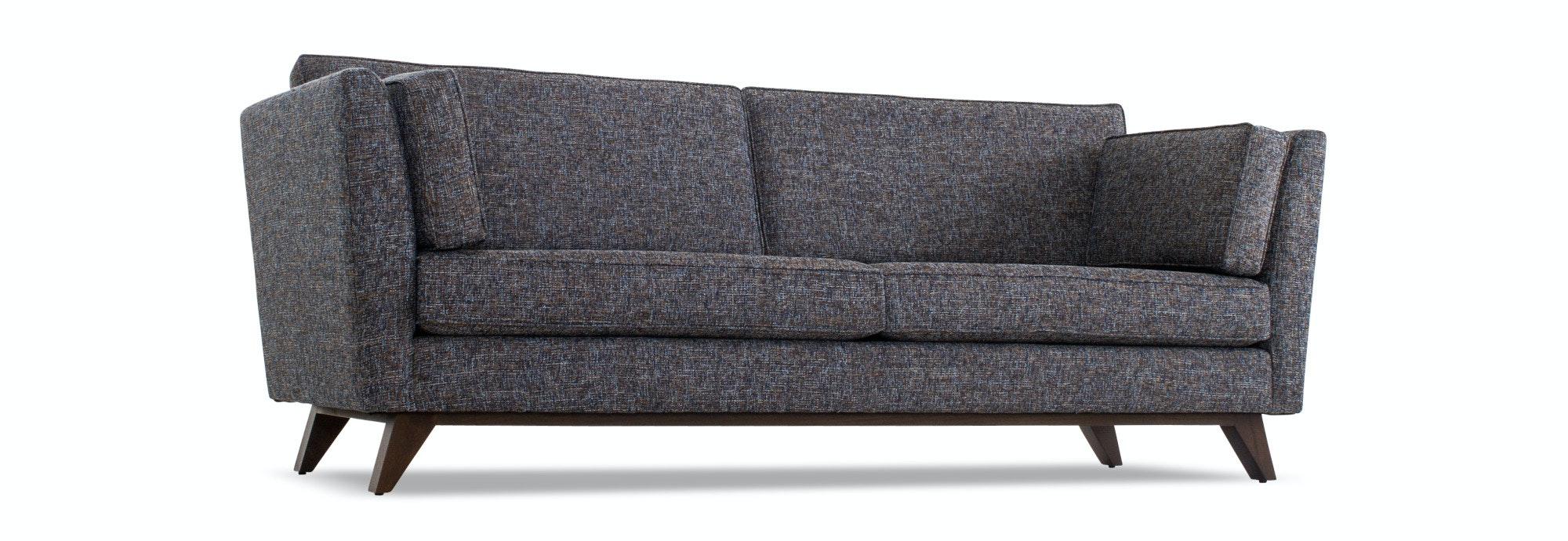Roller Sofa | Joybird