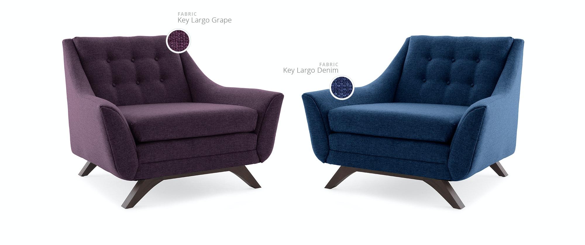 Swell Aubrey Chair Creativecarmelina Interior Chair Design Creativecarmelinacom