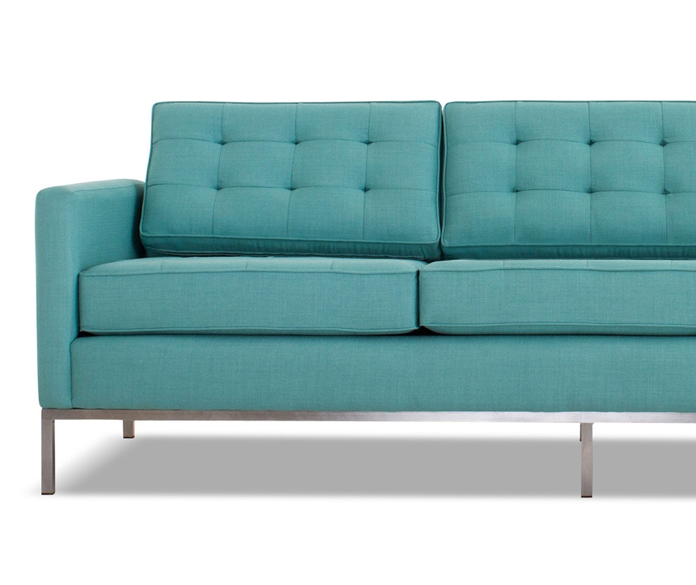 Aqua Sofa Bad More Aruba Aqua Sofa Loveseat Thesofa