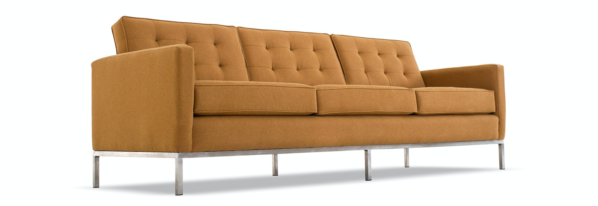 Franklin Sofa Joybird