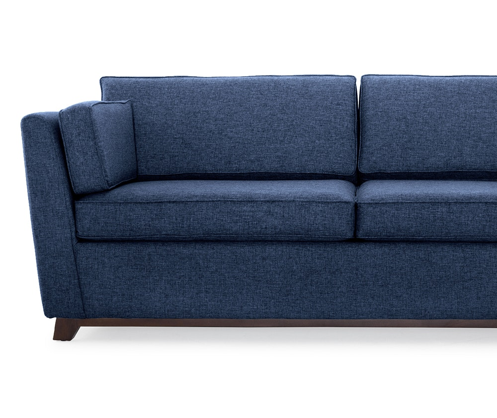 Sleeper sofas chicago il sofa menzilperde net for Most affordable furniture