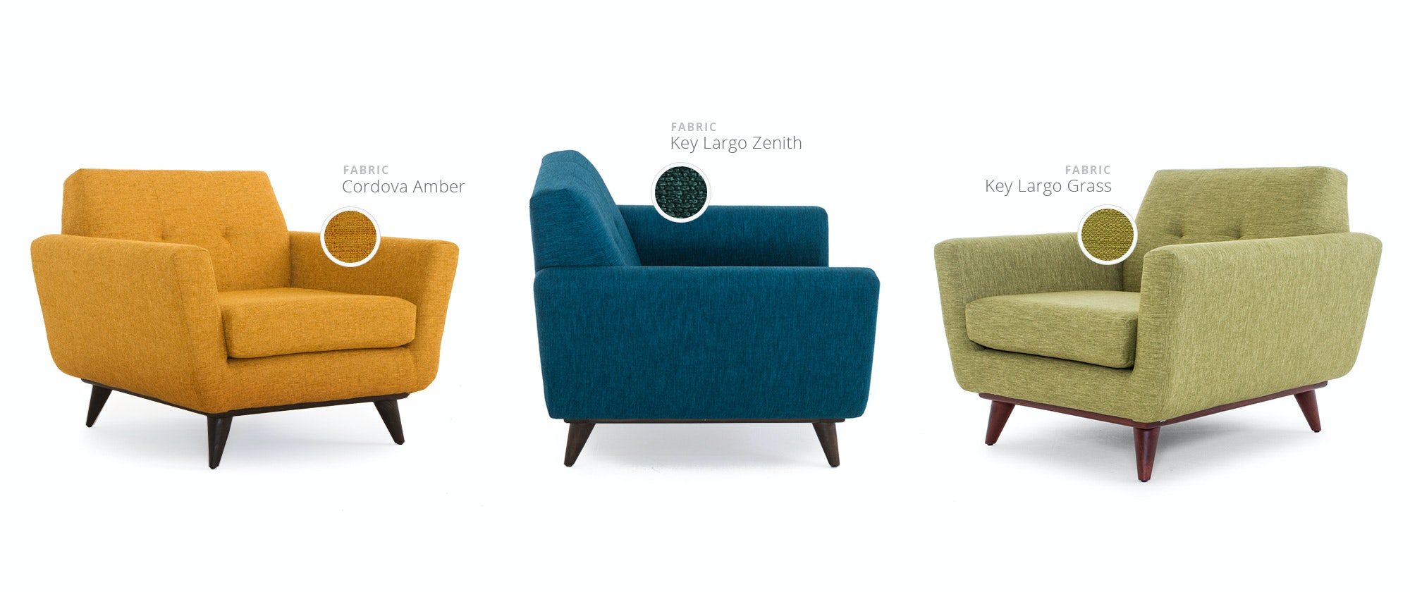 fabric reading chair amazing reading chair and ottoman design your furniture online Shop by Color
