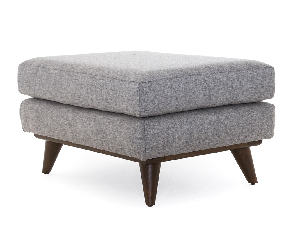 Magnificent Hughes Ottoman Ocoug Best Dining Table And Chair Ideas Images Ocougorg