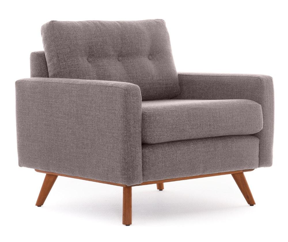 Hopson Apartment Chair Joybird