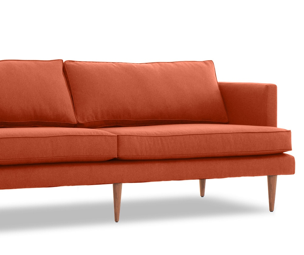Preston Sofa Joybird : feature l preston sofa from joybird.com size 1000 x 840 jpeg 243kB