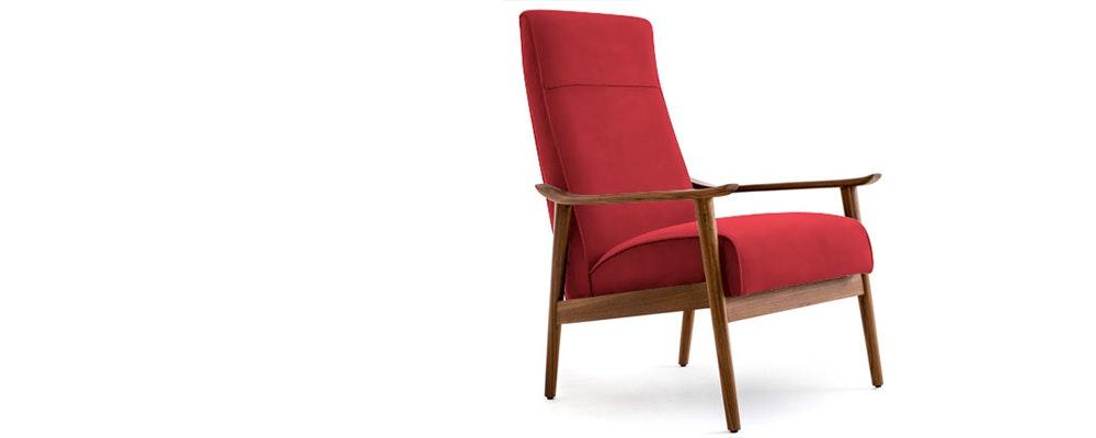 sure fit stretch jacquard damask short dining room chair sli