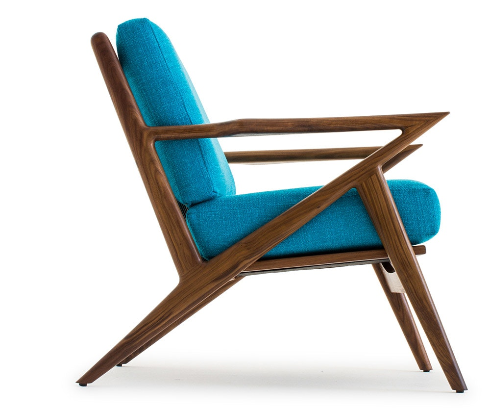 Chair Furniture soto chair | joybird