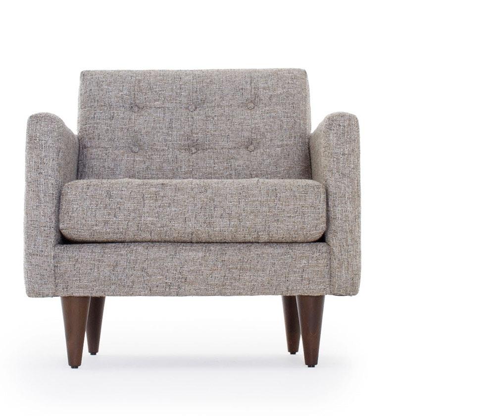 Eliot Apartment Chair : Joybird