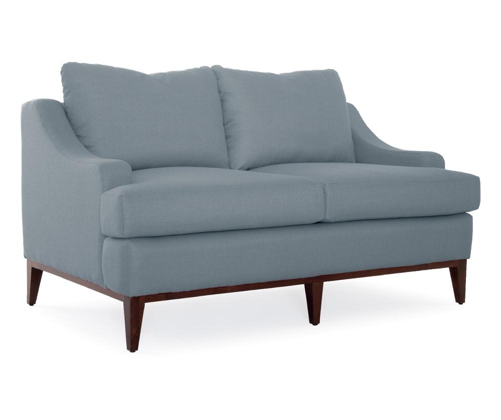 Price Apartment Sofa | Joybird
