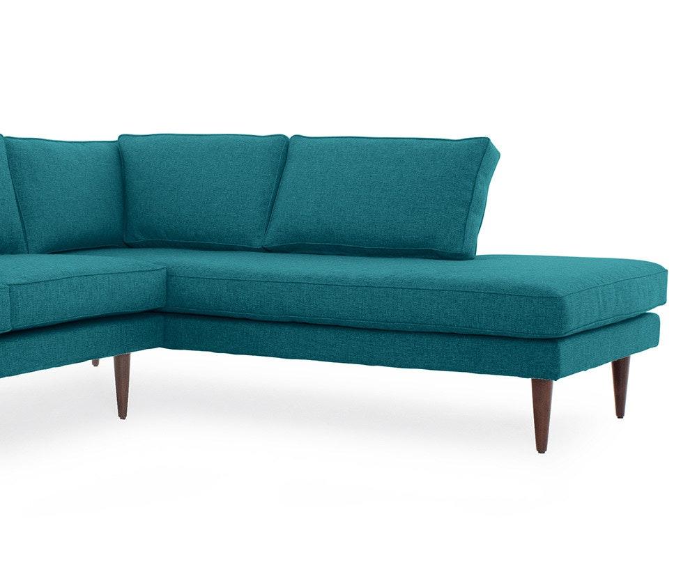 Lounge-worthy Luxury