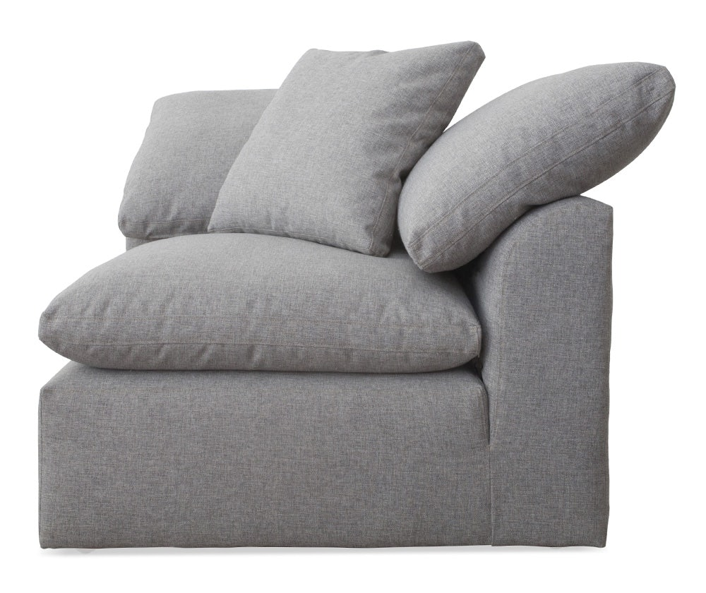 Comfort Multiplied