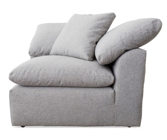 feature bryant sectional