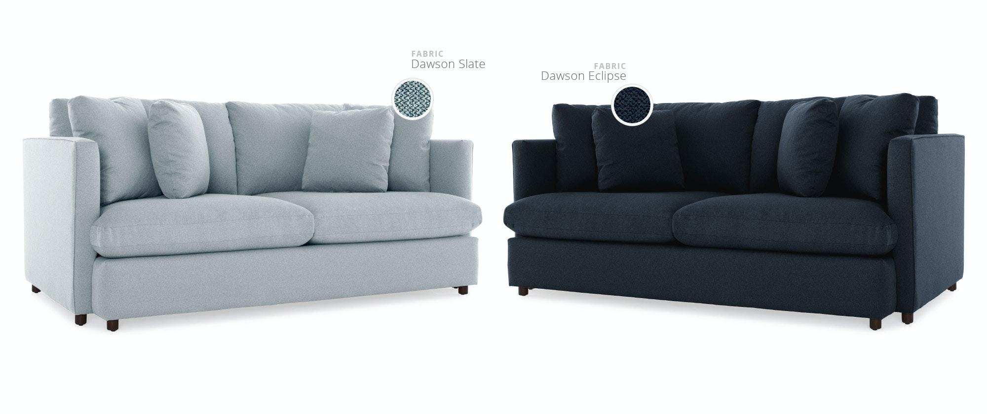 Banks Sofa Joybird : visualize banks sofa from joybird.com size 2000 x 840 jpeg 130kB