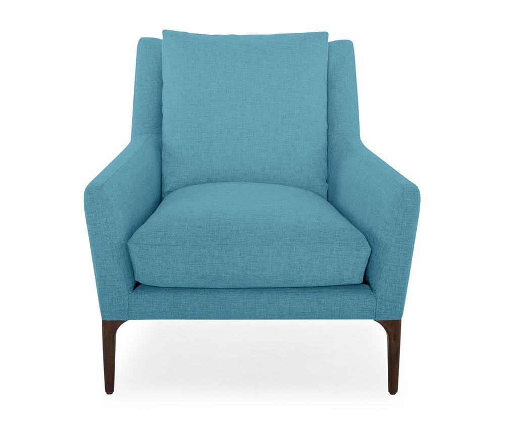 Impressive Comfort