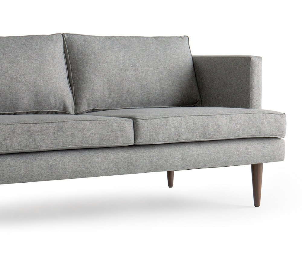 Preston 68 Sofa Joybird