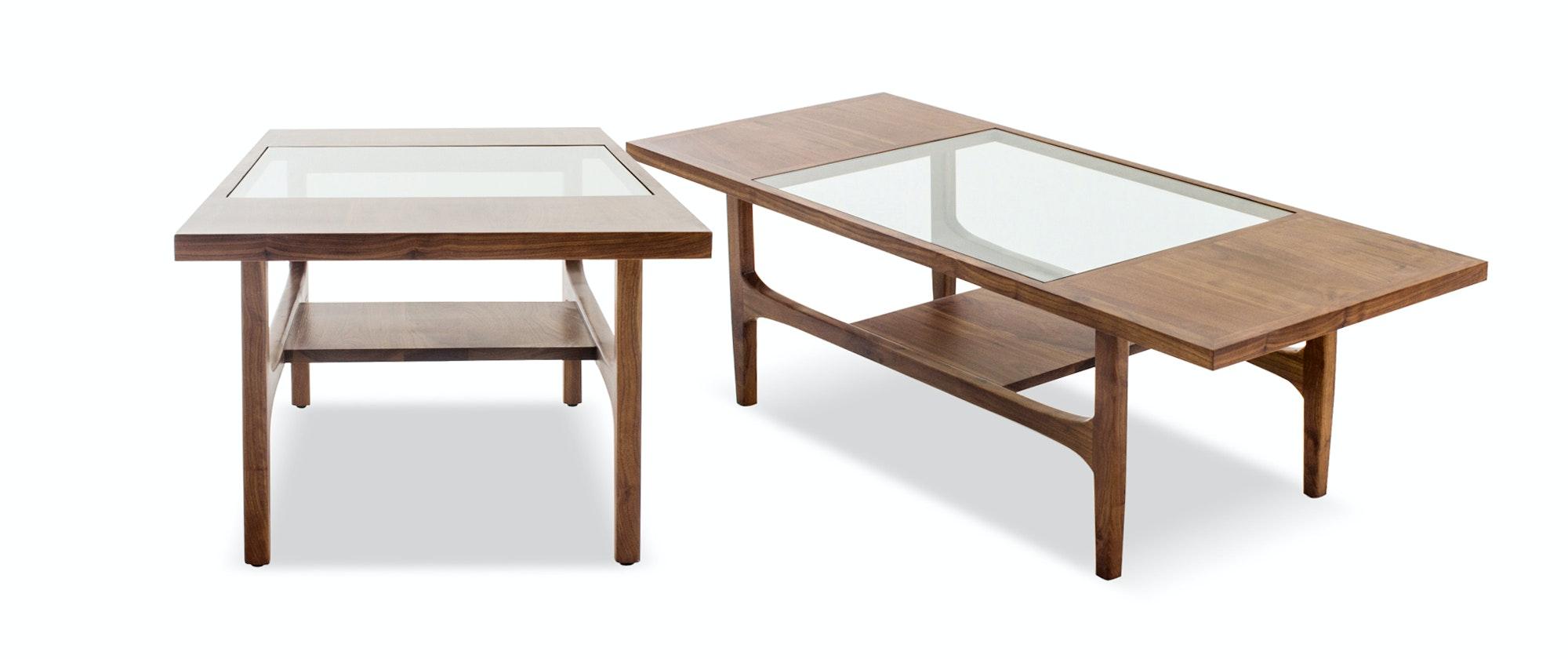 tate coffee table   joybird