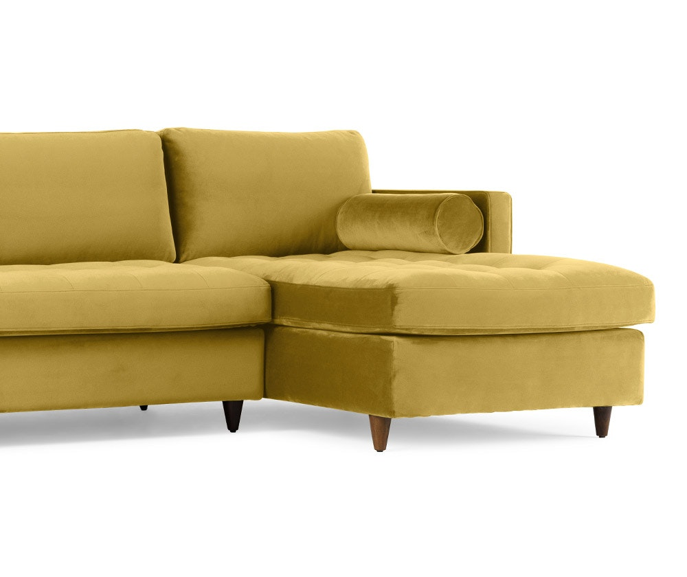 to reclining make leather sleeper fabrizio sofa sectional design how
