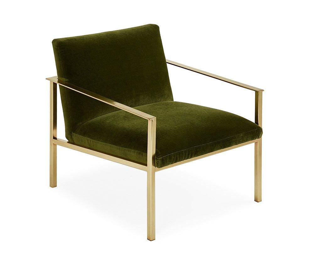 Orla Accent Chair Joybird