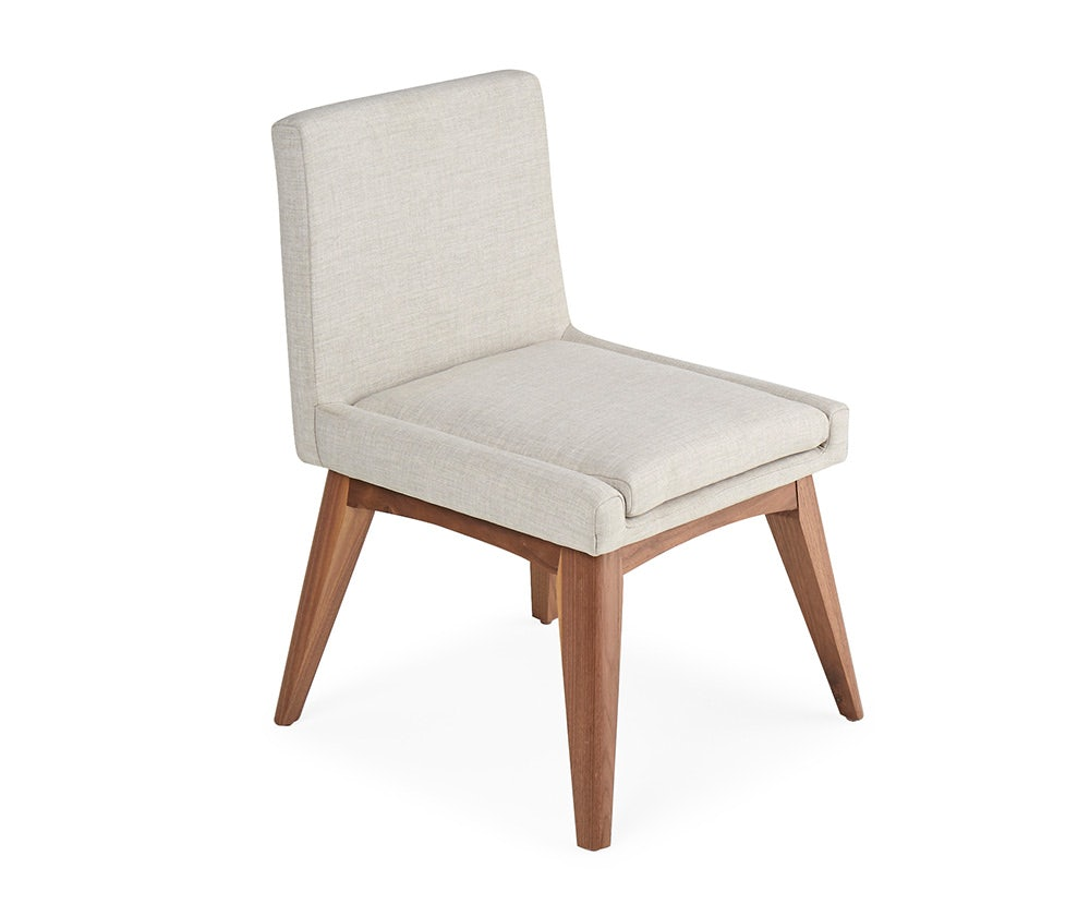 Spencer Dining Chairs Joybird