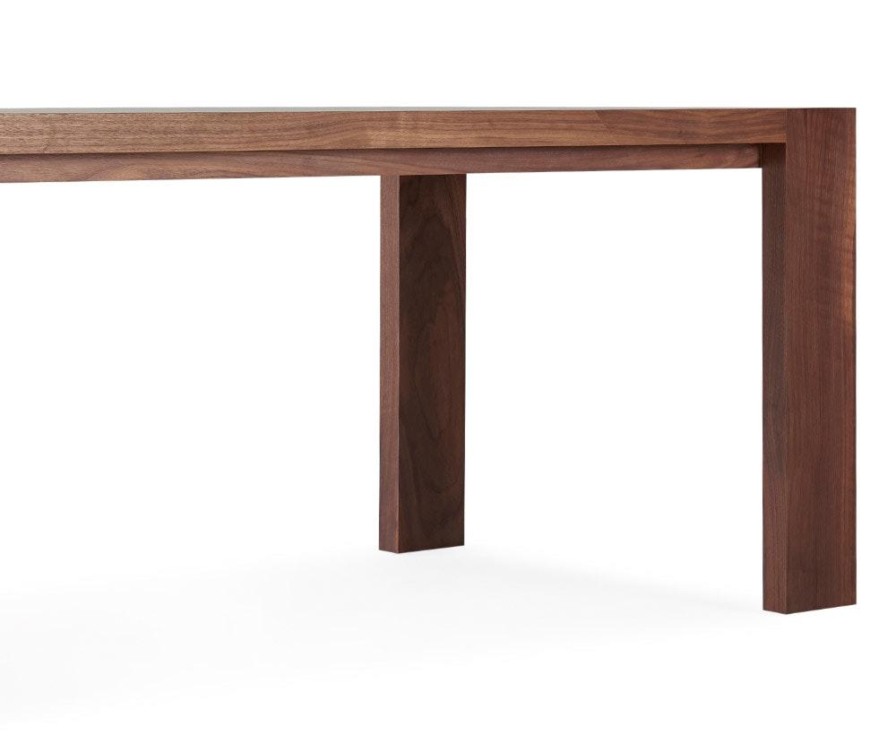 Grownups' Table