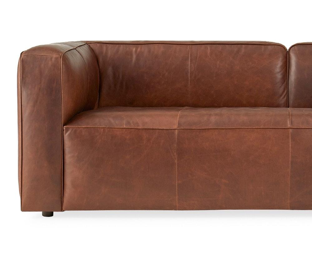 Leather Luxury