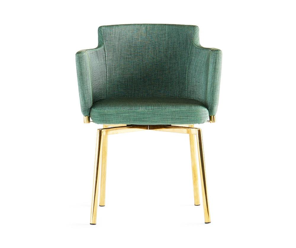 Verdi Dining Chairs Joybird