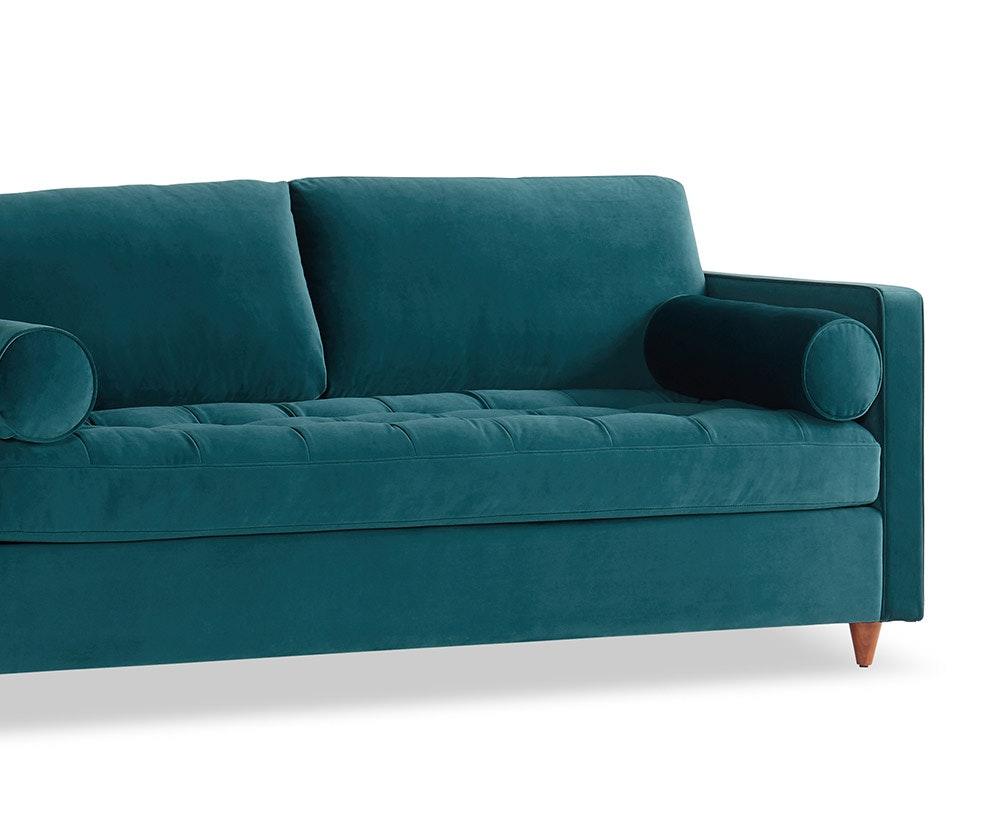 Custom Comfort