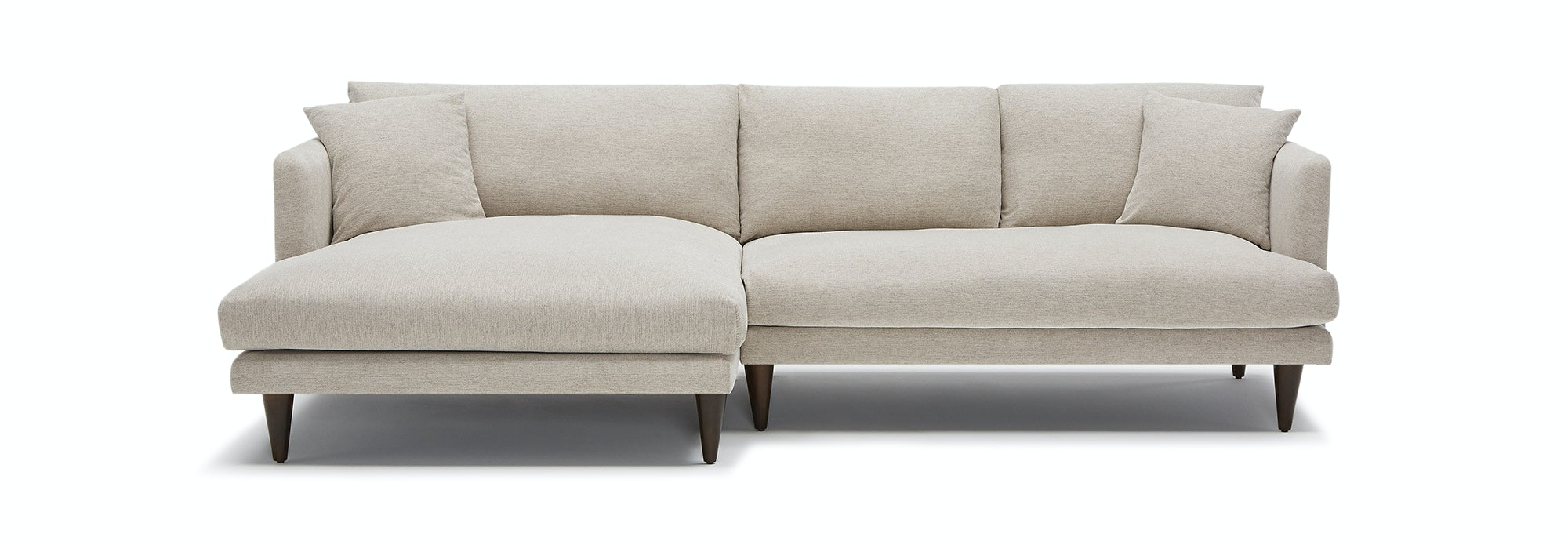 Swell Lewis Sectional Alphanode Cool Chair Designs And Ideas Alphanodeonline