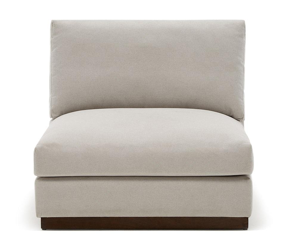 Premium Comfort