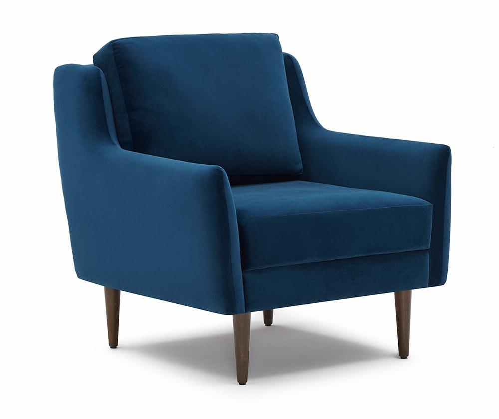 Lounge Worthy