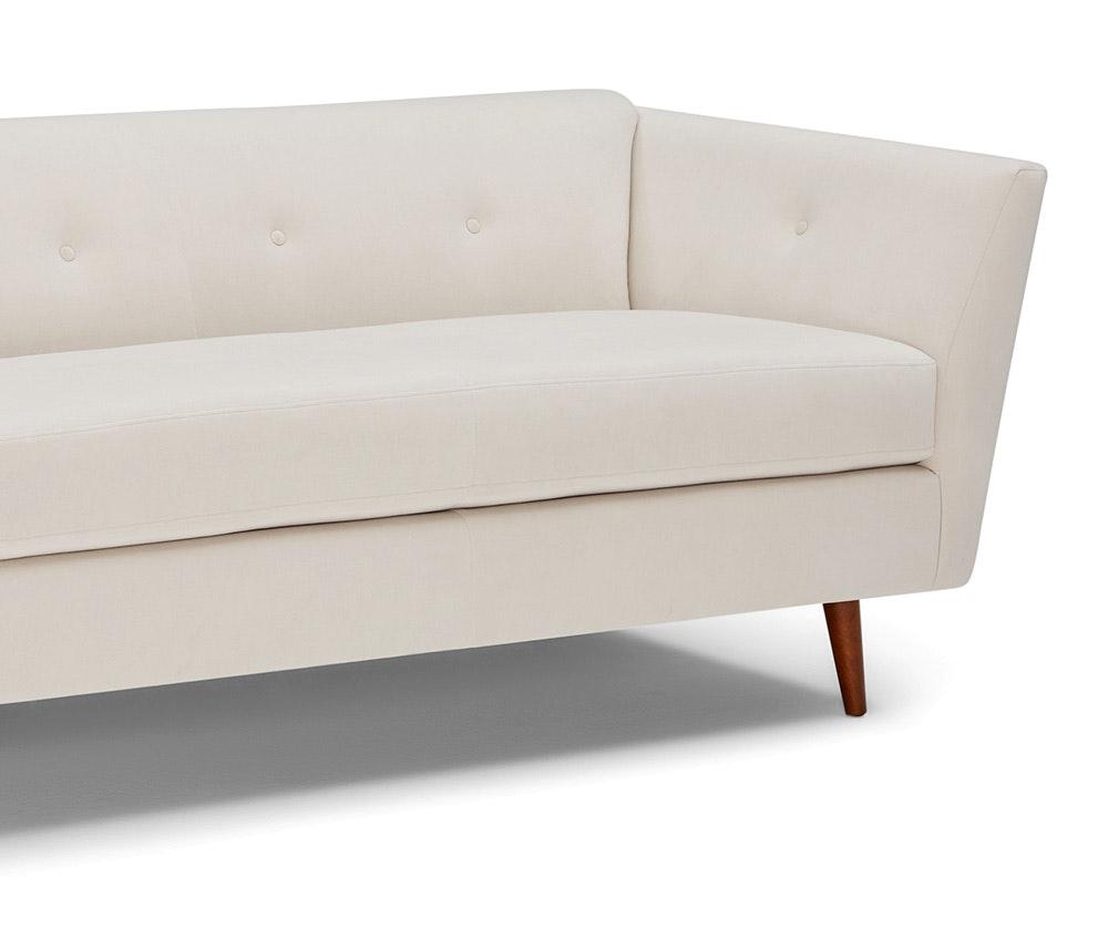 Compact Comfort