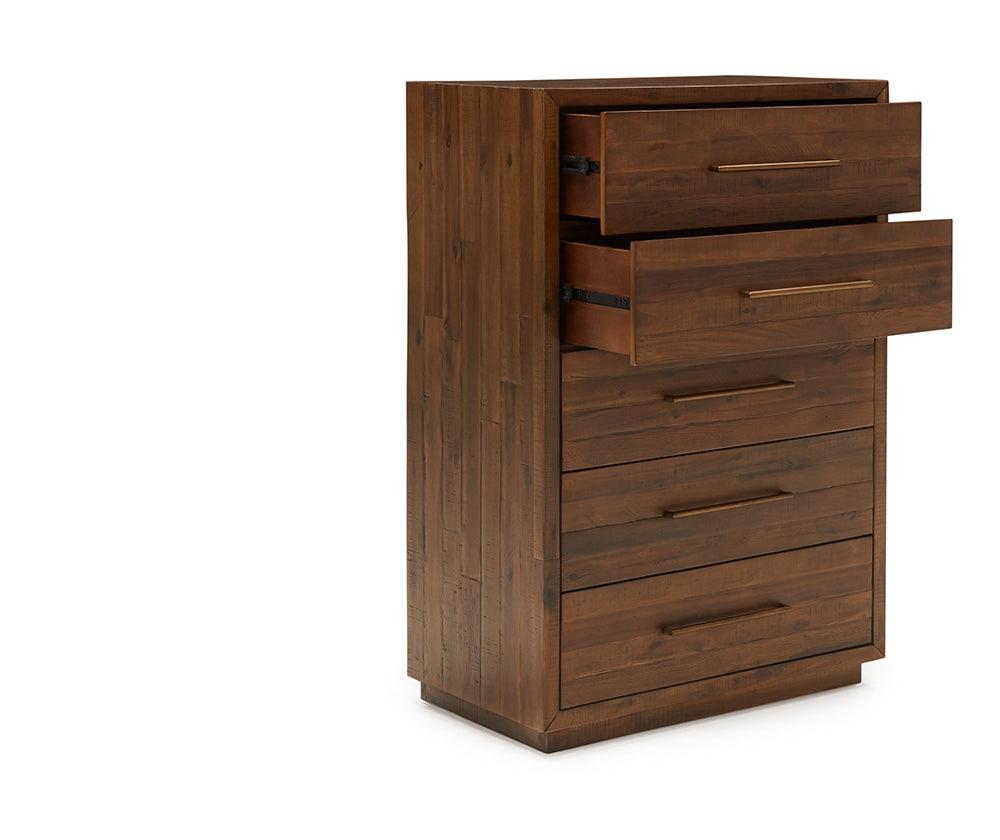 Stylish Dresser