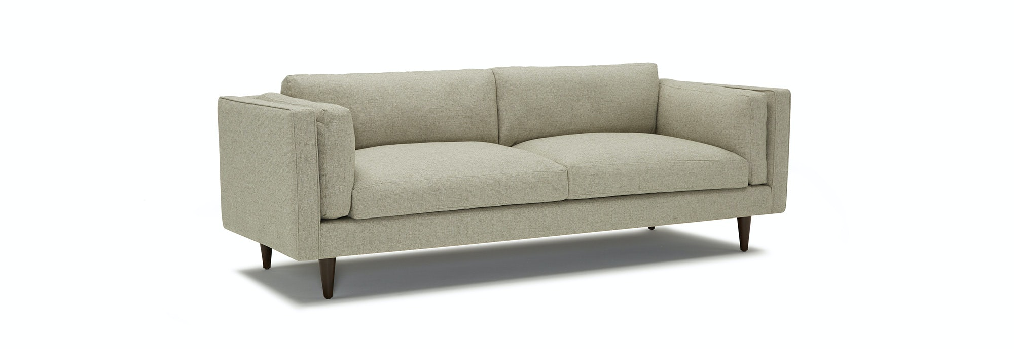 Incredible Parker Sofa Ocoug Best Dining Table And Chair Ideas Images Ocougorg