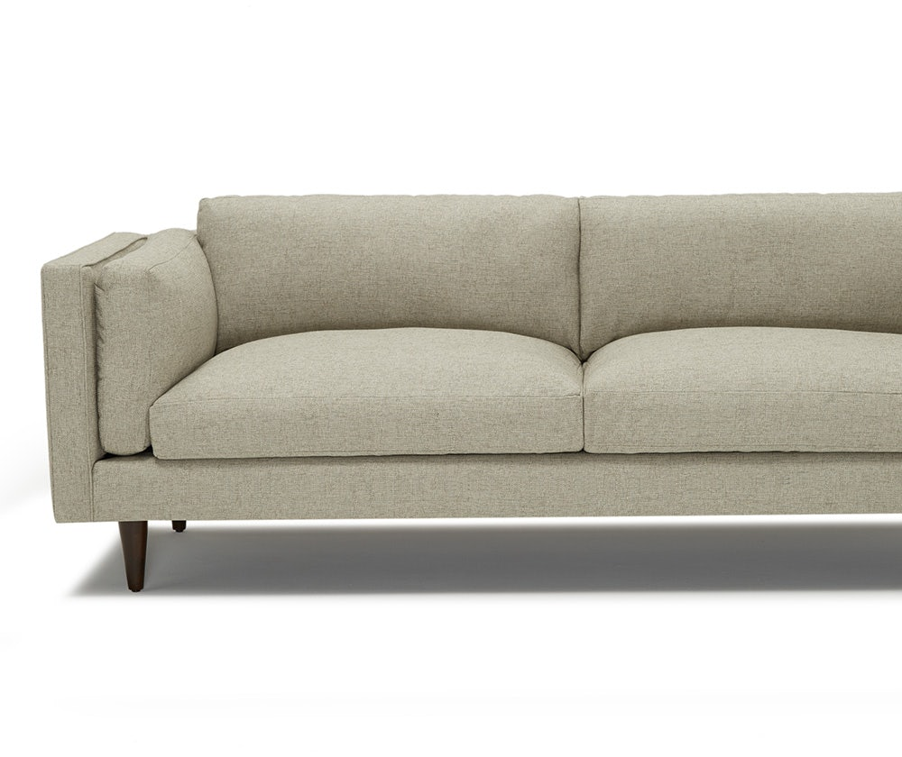Astonishing Parker Sofa Ocoug Best Dining Table And Chair Ideas Images Ocougorg