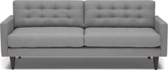 Sofa Category