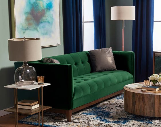 0 For 18 Months Furniture Financing Joybird