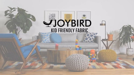 Kid Friendly Fabrics